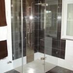 dusche_aus_glas