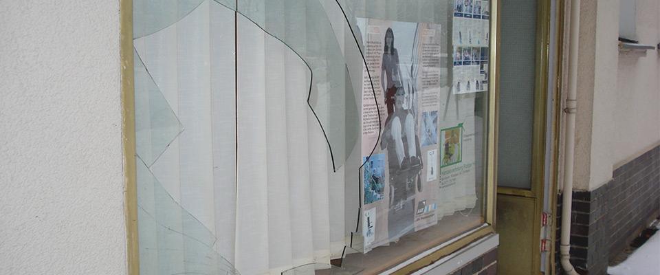 def_schaufenster